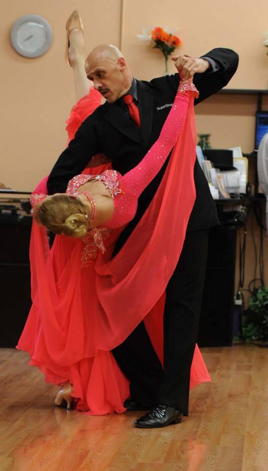 Adult Dance Classes Ma 27